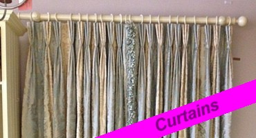 Special Offers Curtains