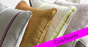 Special Offers Cushions