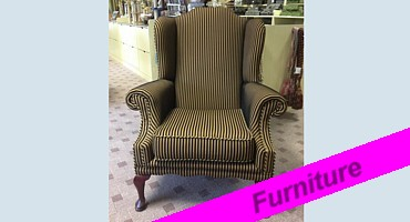 Special Offers Furniture