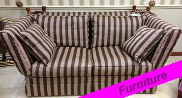 9130 to 4500couch