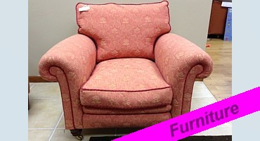 Special_Offers_Armchair 1