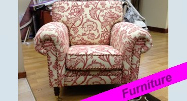Special_Offers_Armchair 2