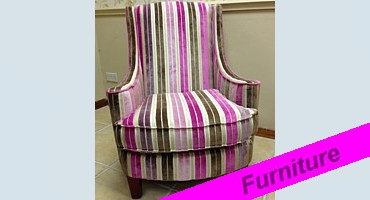 Special_Offers_Armchair 3