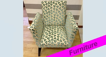 Special_Offers_Armchair 4