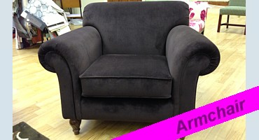 Special_Offers_Armchair 5