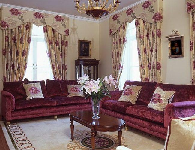 Drawing Room Ideas Ormond Soft Furnishingsormond Soft Furnishings