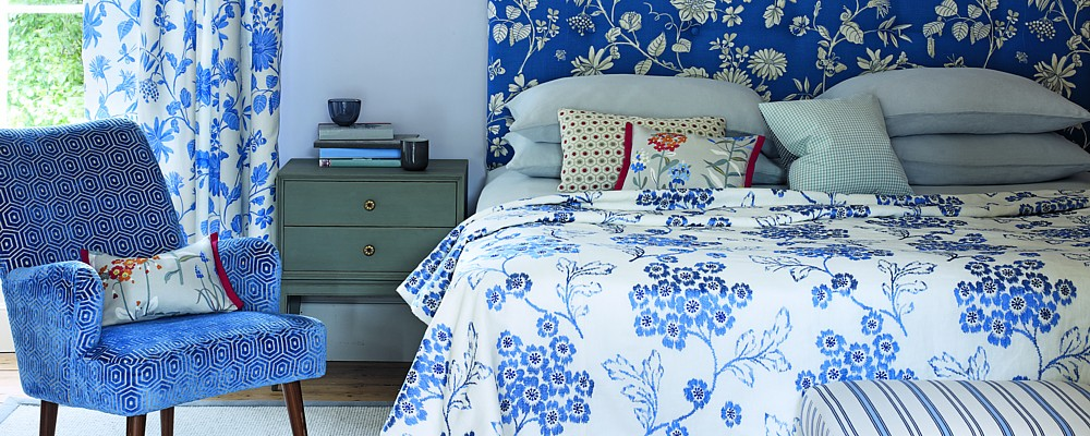 Interior Design Ireland by Ormond Soft FurnishingsOrmond ...